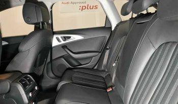 Audi A6 Avant 2.0 TDi Advance S tronic completo