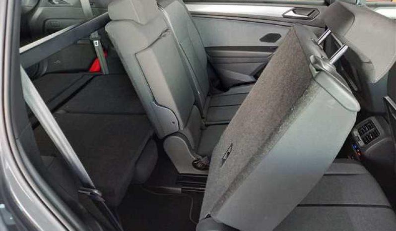 Seat Tarraco 2.0 TDI STYLE completo