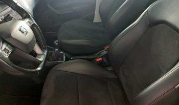 Seat Ibiza ST 1.2 TSi FR completo